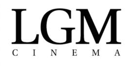 lgm cinéma