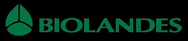 biolandes