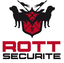 Rott Sécurité 49