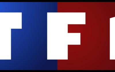Rott Sécurité assure la sécurité d'un casting pour une émission de TF1